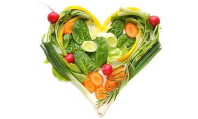 无公害蔬菜农药的选择